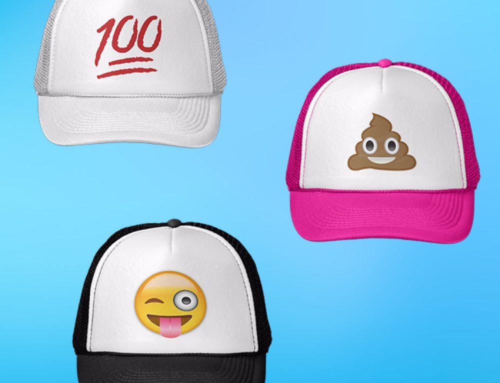 World Emoji Day 2015 – 3 Giveaways!